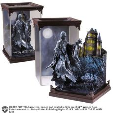 Harry Potter Magical Creatures Diorama Dementor 19 cm Noble Collection