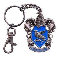 Harry Potter Metal Keychain Havraspár 5 cm Noble Collection