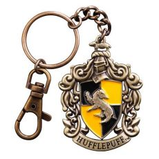 Harry Potter Metal Keychain Mrzimor 5 cm Noble Collection