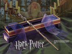 Harry Potter Wand Albus Dumbledore 38 cm Noble Collection