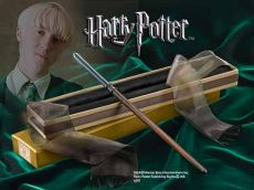 Harry Potter Wand Draco Malfoy 35 cm Noble Collection