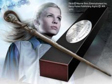 Harry Potter Wand Fleur Delacour (Character-Edition) Noble Collection