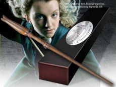 Harry Potter Wand Luna Lovegood (Character-Edition) Noble Collection