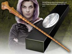 Harry Potter Wand Nymphadora Tonks (Character-Edition) Noble Collection