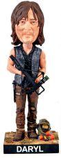 Walking Dead Bobble-Head Daryl 20 cm