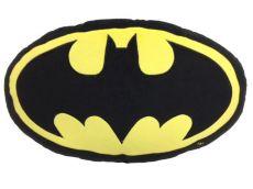 DC Comics Polštář Batman Shape 36 cm SD Toys