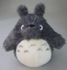Studio Ghibli Plyšák Figure Big Totoro 25 cm Other