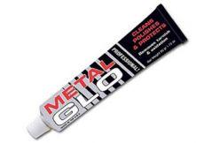 Metal Glo Polishing Paste United Cutlery