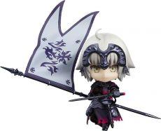 Fate/Grand Order Nendoroid Akční Figure Avenger/Jeanne d'Arc (Alter) 10 cm