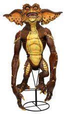 Gremlins 2 Replika 1/1 Gremlin Stunt Puppet 75 cm