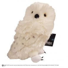 Harry Potter Plyšák Figure Hedwig 15 cm