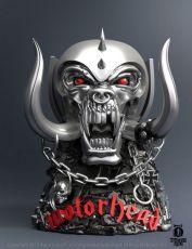 Motörhead Rock Iconz Soška Warpig 18 cm