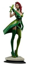 DC Comics Soška Poison Ivy by Stanley Lau Sideshow Exclusive 46 cm