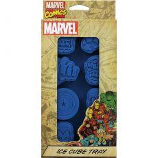 Marvel Comics Ice Cube Forma