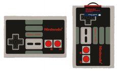 Nintendo Rohožka NES Controller 40 x 60 cm