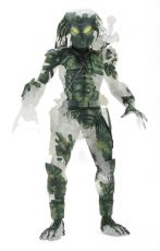 Predator Akční Figurka 1/4 Jungle Demon 30th Anniversary 51 cm