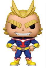 My Hero Academia POP! Animation vinylová Figure All Might 10 cm