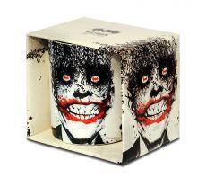 DC Comics Hrnek Joker Bats