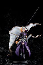 Fate/Grand Order PVC Soška 1/7 Ruler / Jeanne d'Arc 23 cm