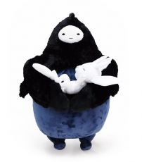 Ori and the Blind Forest Plyšák Figure Naru & Ori 45 cm