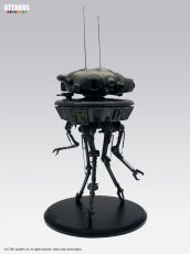 Star Wars Elite Kolekce Soška Probe Droid 22 cm