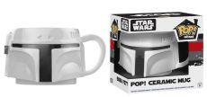 Star Wars POP! Homewares Hrnek Boba Fett Proto