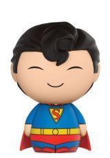 DC Comics Vinyl Sugar Dorbz Vinyl Figure Speciality Series Superman 8 cm