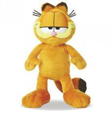 Garfield Plyšák Figure 38 cm