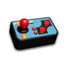 Mini TV Games Console