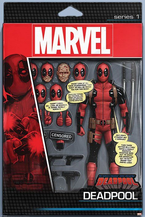 deadpool plak t pack ak n figurka 61 x 91 cm 5 pyramid. Black Bedroom Furniture Sets. Home Design Ideas