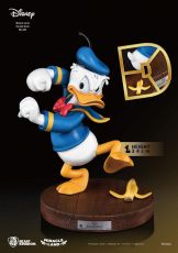 Disney Master Craft Soška Donald Duck 34 cm