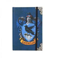 Harry Potter A6 Poznámkový Blok Havraspár