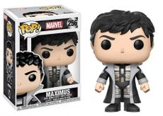 Inhumans POP! Marvel Vinyl Bobble-Head Maximus 9 cm
