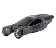 Blade Runner 2049 Kov. Vehicle Cinemachines Spinner 15 cm