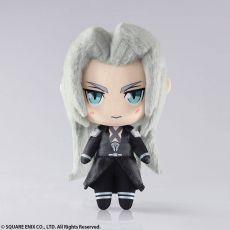 Final Fantasy VII Plyšák Figure Sephiroth 16 cm