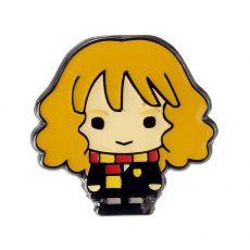 Harry Potter Cutie Kolekce Pin Odznak Hermione Granger
