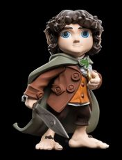Lord of the Rings Mini Epics vinylová Figure Frodo Baggins 11 cm