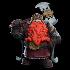 Lord of the Rings Mini Epics Vinyl Figure Gimli 15 cm