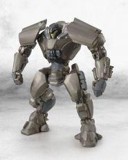 Pacific Rim 2 Uprising Robot Spirits Akční Figure Bracer Phoenix 16 cm