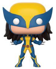 X-Men POP! Marvel Vinyl Bobble-Head Figure X-23 9 cm