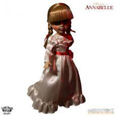 Living Dead Dolls Doll Annabelle 25 cm