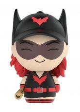 DC Comics Bombshells Dorbz Vinyl Figure Batwoman 8 cm