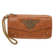 DC Comics Peněženka Wonder Woman