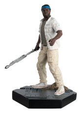 The Alien & Predator Figurine Kolekce Parker (Alien) 13 cm