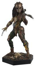 The Alien & Predator Figurine Kolekce Falconer Predator (Predator) 15 cm