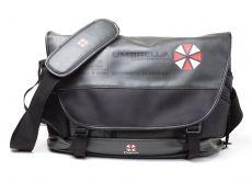 Resident Evil Messenger Bag T-Virus
