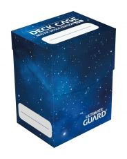 Ultimate Guard Basic Deck Case 80+ Standard Velikost Mystic Space Edition