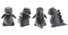 Godzilla HugMe Plyšák Figure Godzilla 41 cm
