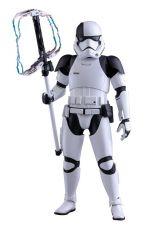 Star Wars Episode VIII Movie Masterpiece Akční Figure 1/6 Executioner Trooper 30 cm
