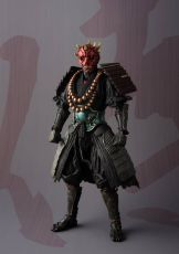 Star Wars Meisho Movie Realization Akční Figure Sohei Darth Maul 17 cm